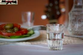 Ζωνιανά Καφεμουσικό Μεζεδοπωλείο